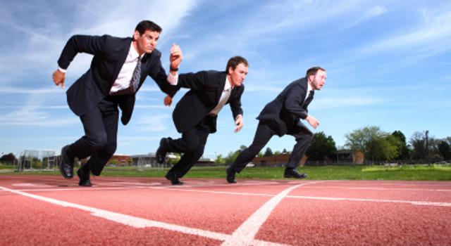7 competenze che ogni venditore vincente dovrebbe potenziare