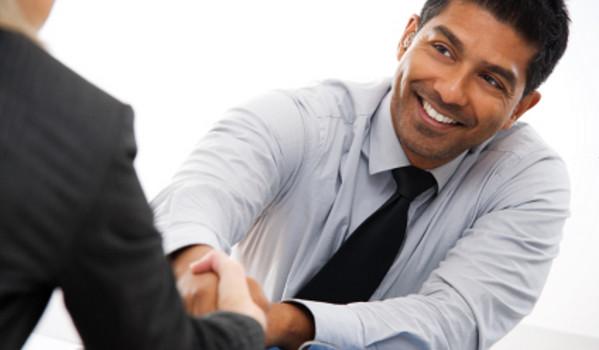 Come preparare un colloquio di lavoro vincente in 5 mosse
