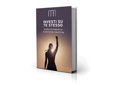 Ferrarelli-Guida-investi-su-te-stesso-2