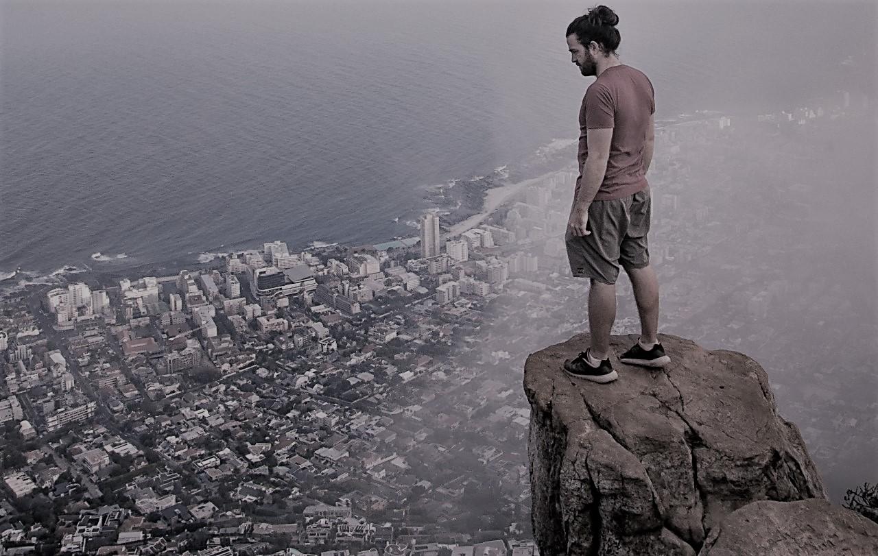 Affrontare l'incertezza