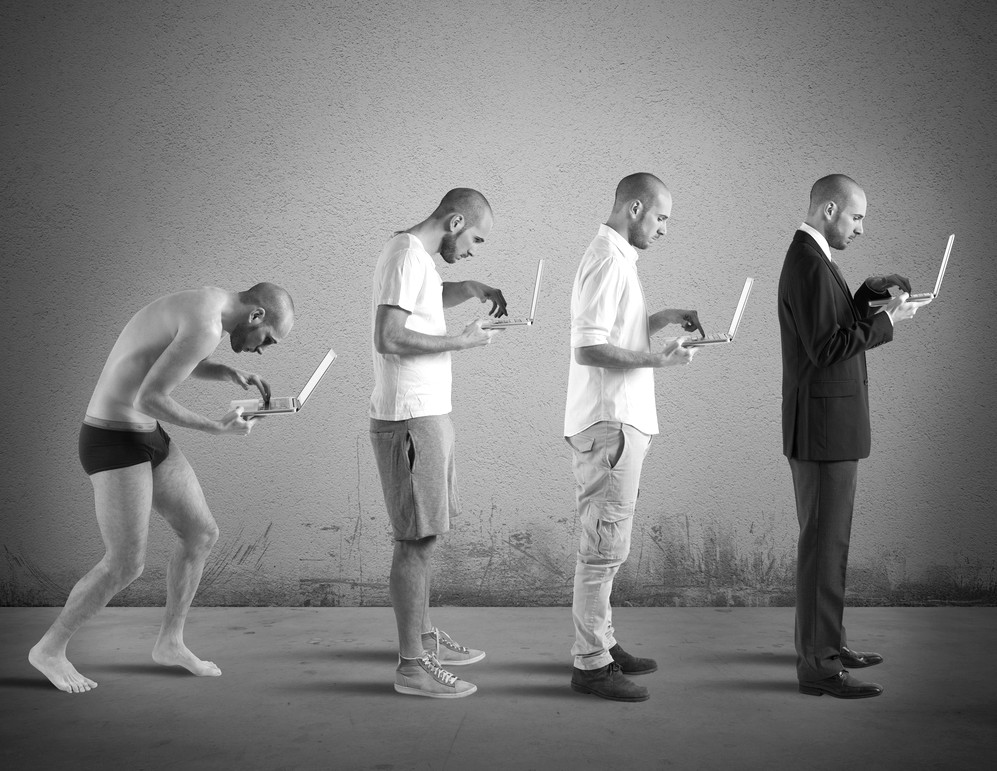 smartphone e autostima